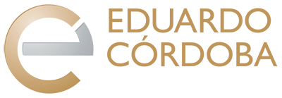 Eduardo Cordoba